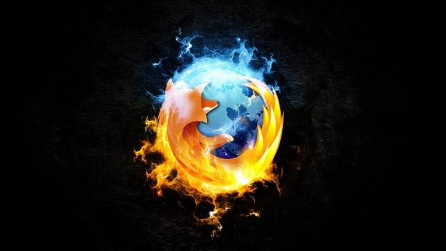 Mozilla Firefox 18 Yayınlandı, Hemen İndirin