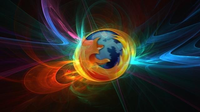 Firefox 23.0 Sürümü Yayınlandı