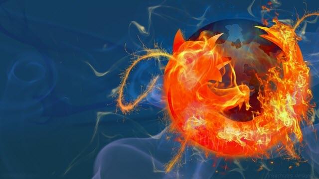 Firefox 33.1 Yayınlandı