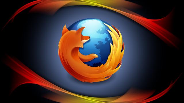 Firefox 34 Yayınlandı