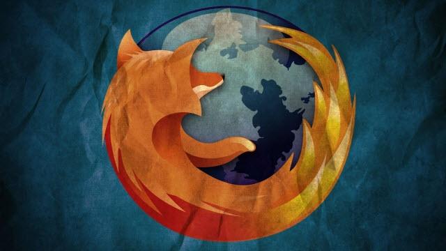 Firefox 35.0.1 Güncellemesi Yayınlandı
