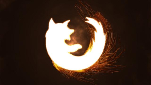 Firefox 36 Yayınlandı!