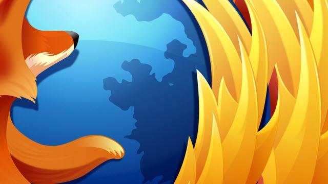Firefox 39 Yayınlandı: Hello Bağlantılarını Sosyalde Paylaşmaya Başlayın
