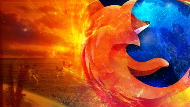 Firefox 41.0.1 Yayınlandı, Sorunlardan Kurtulmak İçin Firefox'u Güncelleyin