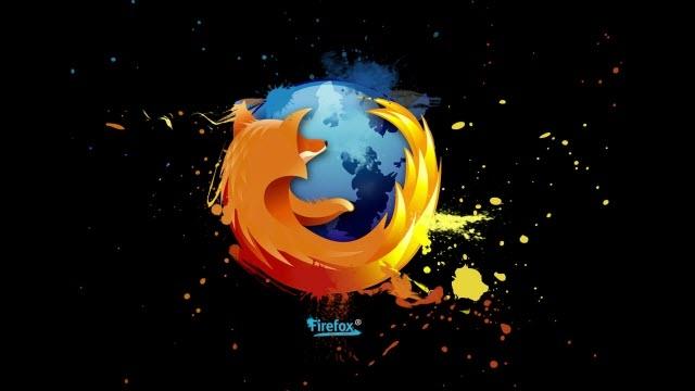 Firefox 41 Yayınlandı!