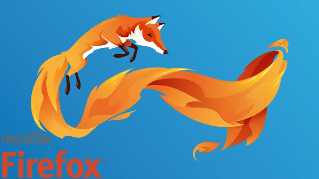 Firefox 42 Sekmeyi Sessize Alma Özelliğiyle Yayınlandı