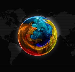Mozilla Firefox 8 Yaşında