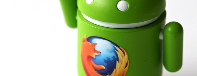 Firefox Android Artık Çok Daha Fazla Cihazı Destekliyor