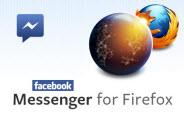 Firefox Facebook Messenger Eklentisi Nasıl Aktif Yapılır