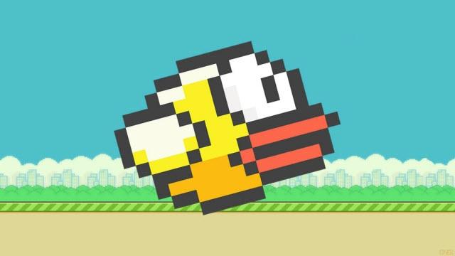 Flappy Bird Multiplayer Olarak Geri Dönüyor