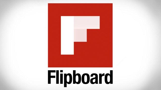 Flipboard iOS İçin Direkt Paylaşım Özelliği Geldi