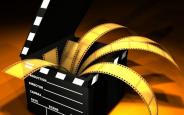 Format Factory ile Video Boyutunu Küçültme