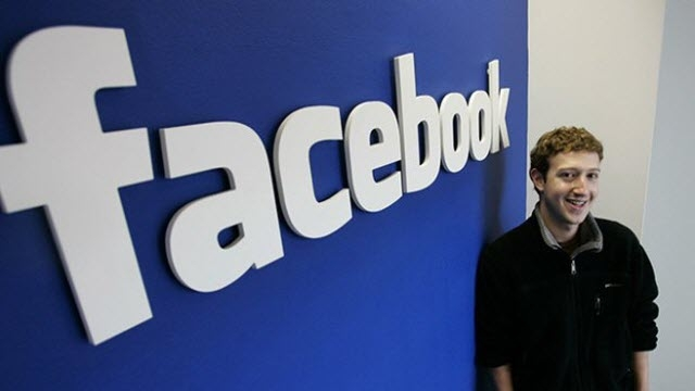 Gençler Facebook'tan Uzaklaşıyorlar