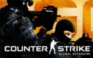 Counter Strike: Global Offensive Çıktı!