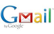 Gmail: Bu E-Posta Neden Spamde