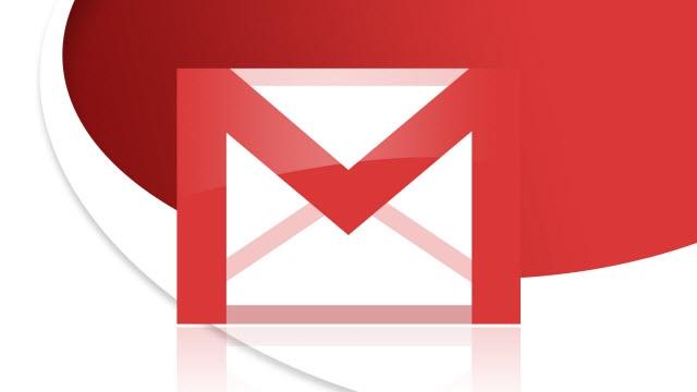 Gmail'de Gönderilen Maili Geri Alma Yöntemi