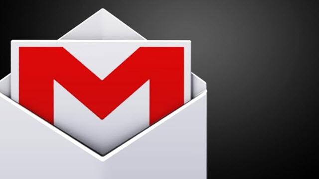Gönderilen E-postaları Gmail'de Geri Alma Yöntemi
