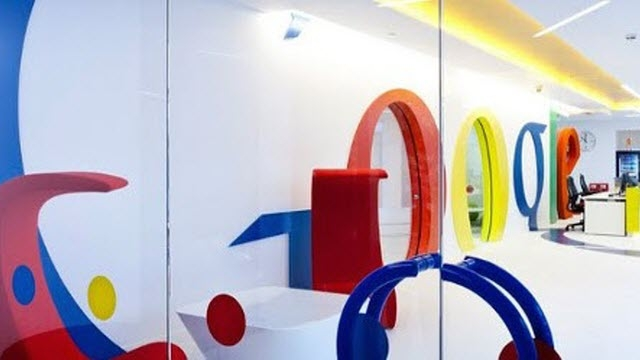 Google'dan Açık Kaynak Kodlu Sistem ve Yazılımlara Tam Destek