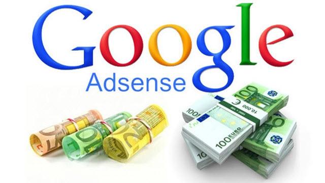 OpenX'den Google Ad Manager'a... Reklam Sunucusu Masrafları 0'a Düşüyor