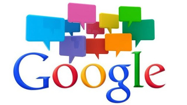 Google Babel Sohbet Uygulamasına Ait Ekran Görüntüleri Sızdırıldı