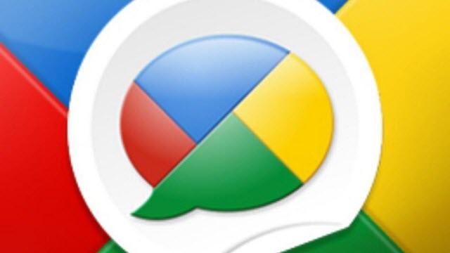 Google Buzz'daki Bilgileriniz Google Drive'a Aktarılacak