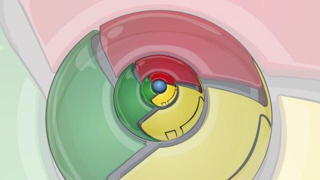 Google Chrome 38 Yayınlandı