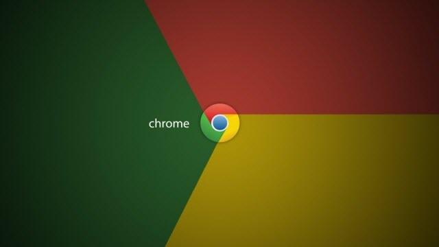 Google Chrome 39'un Yeni Versiyonu Yayınlandı