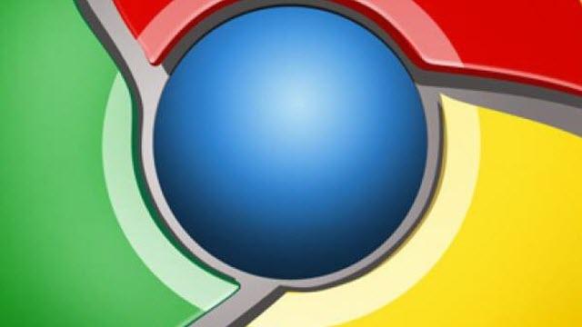 Google Chrome 43 ile Güvenlik Sorunları Giderildi