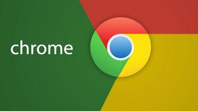 Google Chrome 45 Yayınlandı, Flash Reklamlara Son