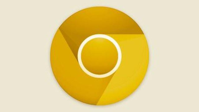 Google Chrome'un 64 Bit Sürümü Yayınlandı