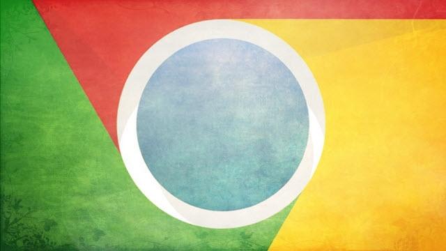 Google Chrome Güvenlik ve Flash Player Güncellemesi Yayınlandı
