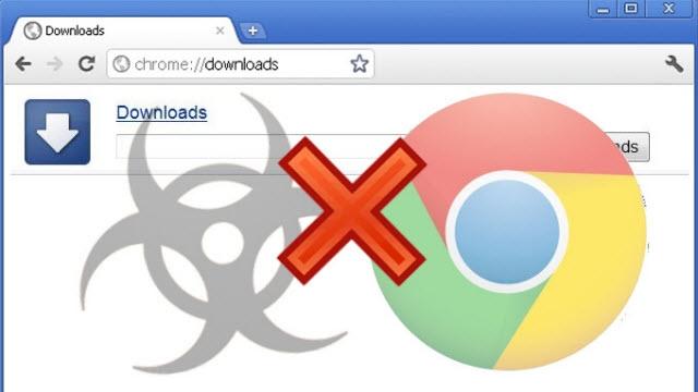 Google Chrome Uzantı Ekleme Engeli Nasıl Aşılır?