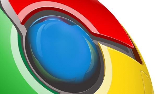 Google Chrome'da Uzantılara Sıkı Güvenlik Geliyor