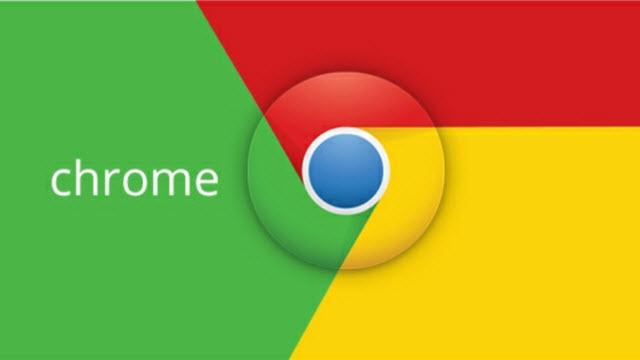 Google Chrome'u Bu Ayarlarla Hızlandırın