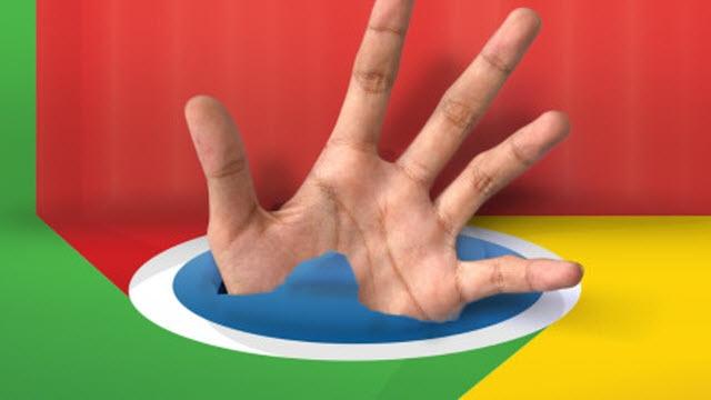 Google Chrome'un İllallah Dedirten Saçmalıklarını Masaya Yatırdık!