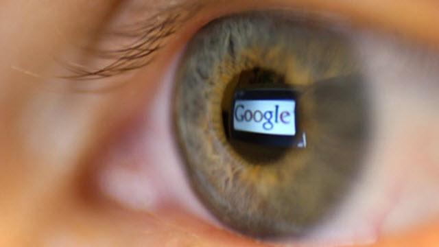 Google Online Çocuk İstismarına Karşı 5 Milyon Dolar Harcayacak