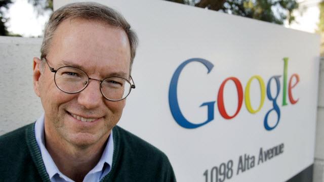 Google Devletlere Meydan Okudu