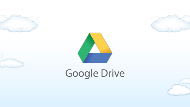 Google, Drive İçin 17 Şubat 2015'e Kadar 2 GB Alan Dağıtıyor
