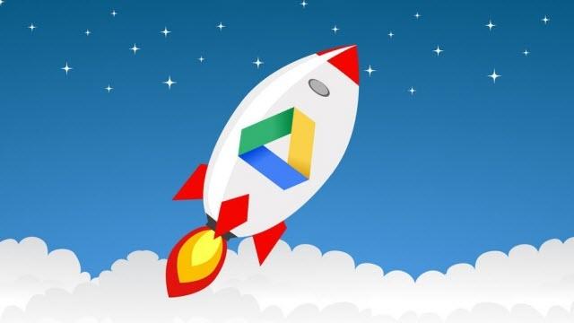 Google Drive Nedir, Nasıl Kullanılır?