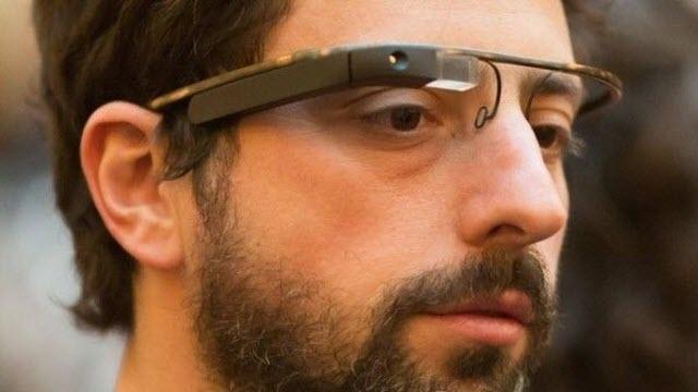 Google Glass İçin Uygulamalar Ortaya Çıkıyor