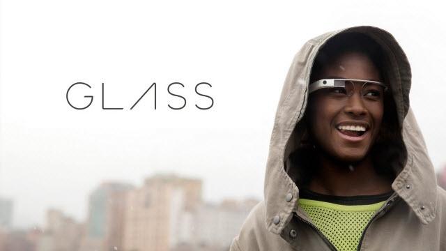 Google Glass'ın Pil Ömrü Sadece 5 saat Çıktı