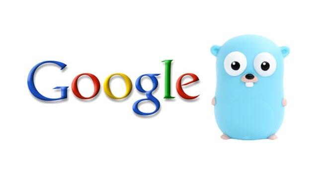 Google'ın Go Programlama Dili 1.1 Sürümüne Güncellendi