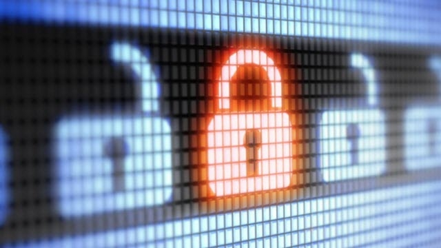 Google: Hacklenen Siteler Zararlı Sitelerden Daha Tehlikeli