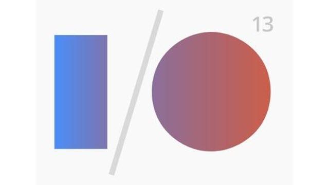 Tamindir Google I/O Geliştirici Konferansı'ndaydı