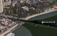 Google Maps iOS Uygulaması App Store'dan Kaldırıldı