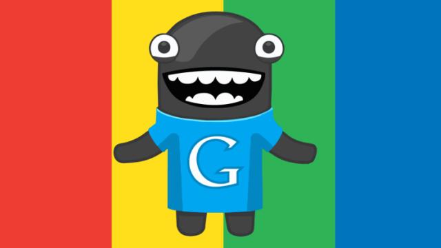 Google, Müzik Servisi Songza'yı Sonlandırıyor!