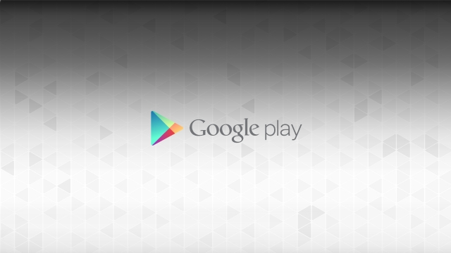 Google Play Nedir, Nasıl Kullanılır?