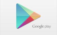 Google Play'de Uygulama Önerme Dönemi