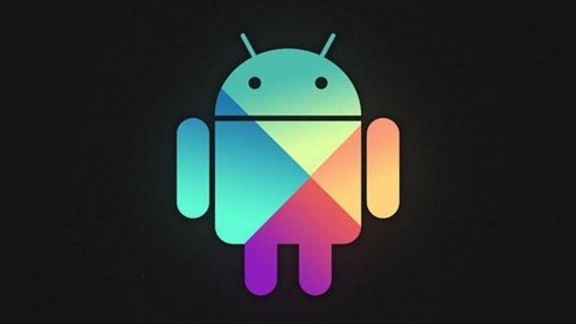 Google Play'de Tabletler İçin Uygulamalar Öne Çıkarıldı