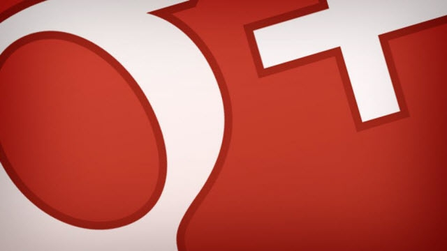 Google+ Android ve iOS Uygulamaları Güncellendi